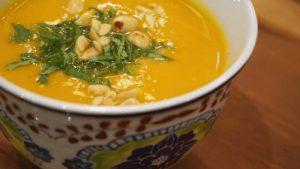 jills table thai style squash soup web