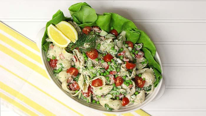 tuna-salad-700