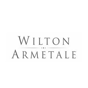 Wilton Armetale