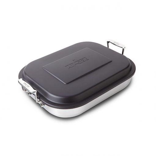 All-Clad Lasagna Pan