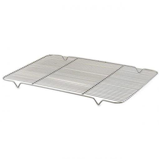 Browne Cooling Rack