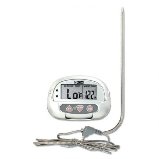 CDN Digital Probe Thermometer