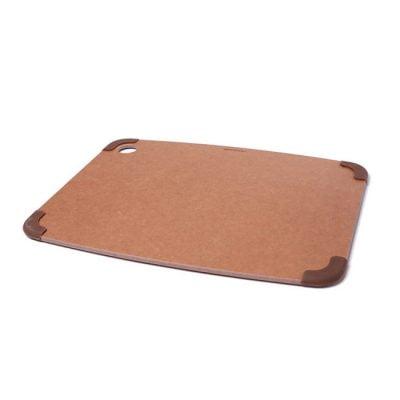 Epicurean Cutting Board Small