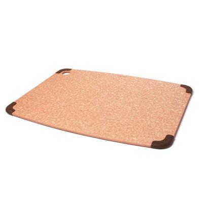 Epicurean Cutting Board Large