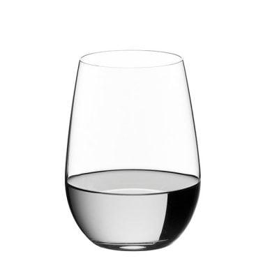 Riedel O Riesling/Sauvignon Blanc