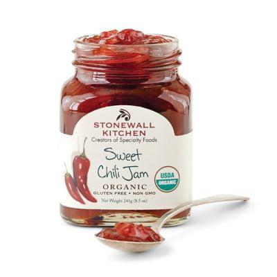 Stonewall Kitchen Sweet Chili Jam