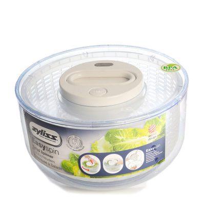 Zyliss Salad Spinner