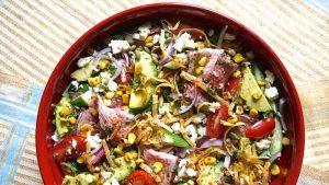 mexican-steak-salad-700