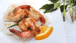 firecracker-shrimp-700