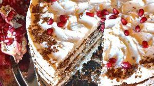 ginger-cake-700