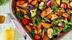roasted-vegetable-salad-700