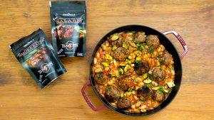 Fire-In-the-Kitchen-Meatballs-700×394