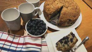 blueberry coffee cake web