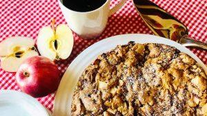 apple-cake_700