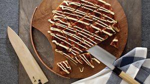 okonomiyaki_olson_700x394
