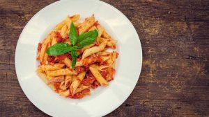 Jill's-Tuna-Pasta-700