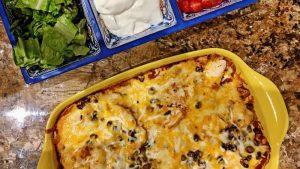 mexican_lasagna_700