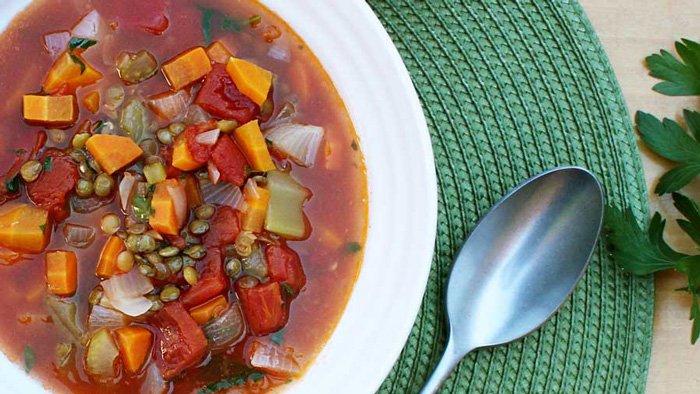 lentil-tomato-soup-700